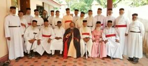retired_clergy_fellowship_4