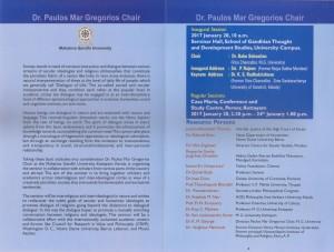 pmg_chair_4