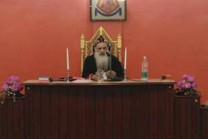 Synod-2017