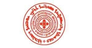 association_emblem